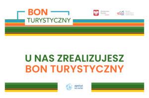 Bon-Turystyczny-wycieczki-po-Polsce-Apetyt-na-Świat-1