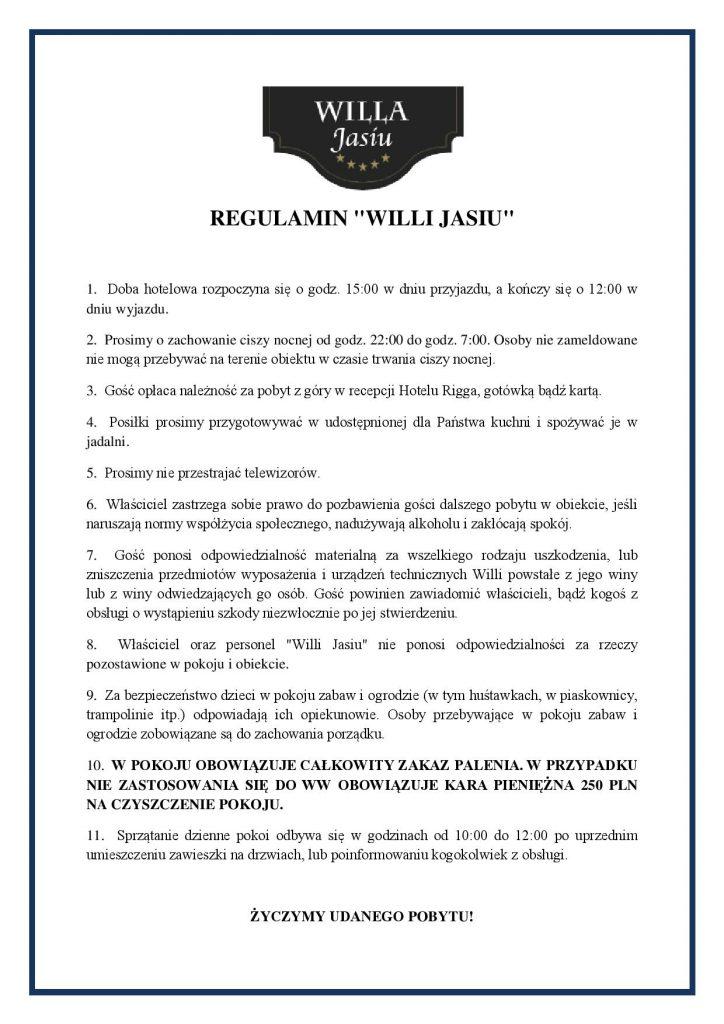 REGULAMIN JAS-page-001