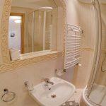 łazienka pokój nr 3 i 8